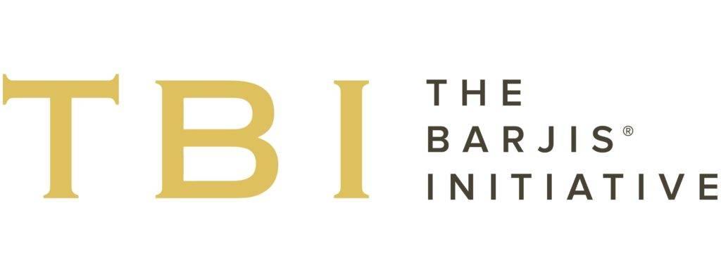 The Barjis Initiative